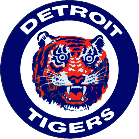 File:DetroitTigers12.png