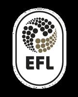 EFL logo (Notts County)