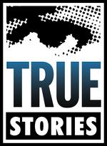 Encore True Stories