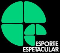 Esporte espetacular logotipo de 1982 by bilico86-d6zva3f