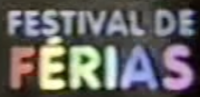 FF 1999