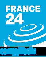 FRANCE 24 ENGLISH 2018