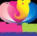 Feliz FM logo 2015