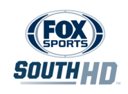 Fox sports south hd 2012