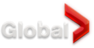 Global (Canada)