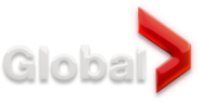 Global logo 2013