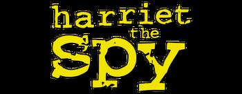 Harriet-the-spy-movie-logo