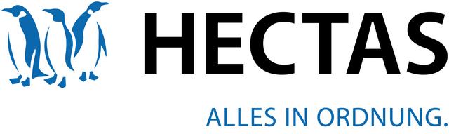 File:Hectas logo 2011.png