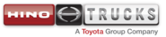 Hino-3D-Logo-racked JAN11