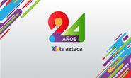 Hoy-cumplimos-24-aÑos-tv-azteca-2152603