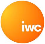 IWCMedia