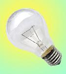 Idea Wiki2006