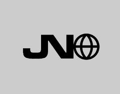 JN 1972 4