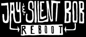 Jay and silent bob rebootlogo