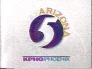 KPHO-94ID-1