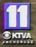 KTVA 1993