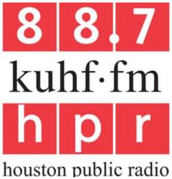 KUHF Houston 2000
