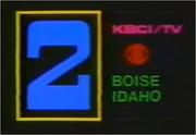 Kbci-1978