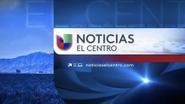 Kvye noticias univision el centro package 2015