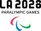 LA2028Paralympics