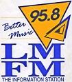 LMFM (1990)