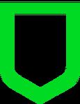League Stars Logo (Emblem)