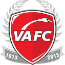 Logo VAFC 4