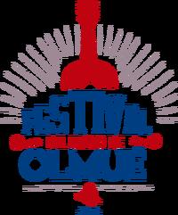 Logohuasoolmue2017