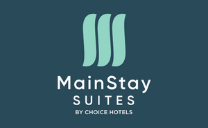 MainStay Suites 2019