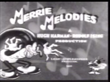 MerrieMelodies1930s018