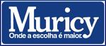 Muricy Brasil