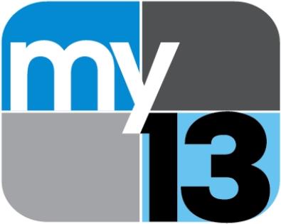 File:My 13 logo.png