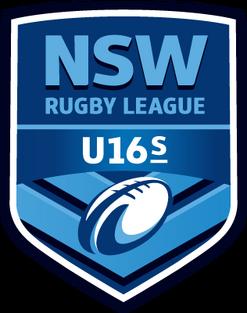 NSWRL U16s