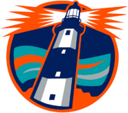 NYI Lighthouse Logo