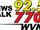 WVNN-FM