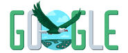 Nigeria-national-day-2015-6242258730876928-hp2x