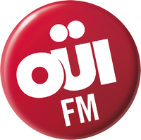 Oüi FM 14
