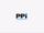 PPI Releasing