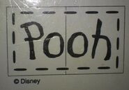 PoohBWloggo