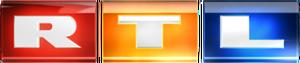 RTL Televizija logo 2015