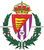 Real Valladolid 1962