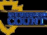San Bernardino County, California
