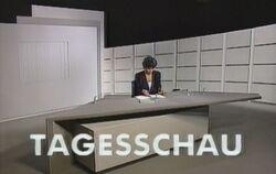 SF Tagesschau 1990 (2)