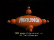 "Screenshotter--LuckyDuckProductionsNickelodeon2009-0'05"""