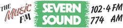 Severn Sound 1991