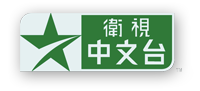 Star Chinese Channel