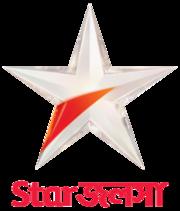 Star Jalsha 2012