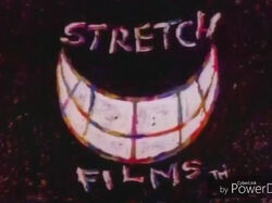 Stretch Films 1993