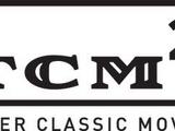Turner Classic Movies 2