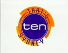 TEN10 1994